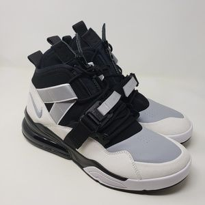Nike Air Force 270 Utility Sz 12